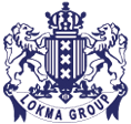 Lokma Group