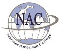 Narmer American College in Egypt
