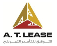 A.T.LEASE