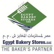 Egypt Bakery Stores