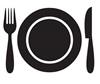 Restaurants Egypt