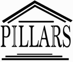 PILLARS Egypt